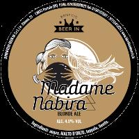 Madame Nabira